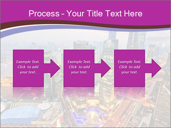0000080342 PowerPoint Template - Slide 88
