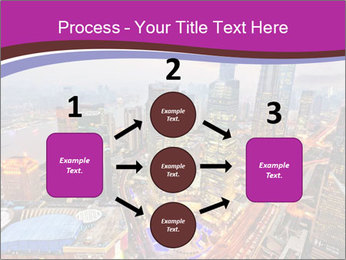 0000080342 PowerPoint Template - Slide 92