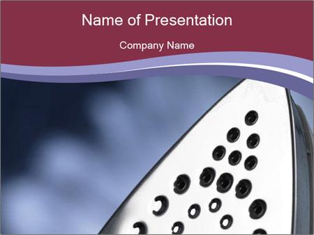 0000080343 PowerPoint Templates