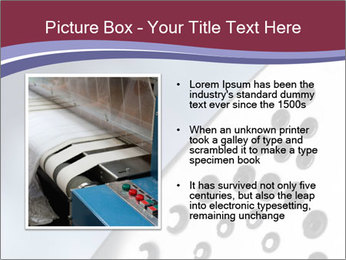 0000080343 PowerPoint Template - Slide 13