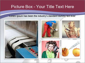 0000080343 PowerPoint Template - Slide 19