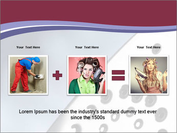 0000080343 PowerPoint Template - Slide 22