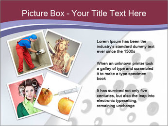 0000080343 PowerPoint Template - Slide 23