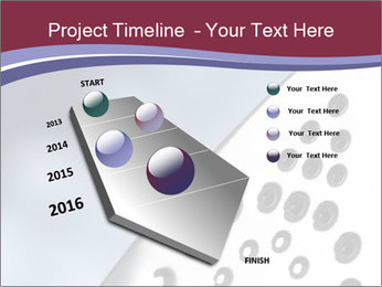 0000080343 PowerPoint Template - Slide 26