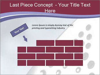 0000080343 PowerPoint Template - Slide 46