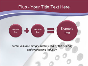 0000080343 PowerPoint Template - Slide 75