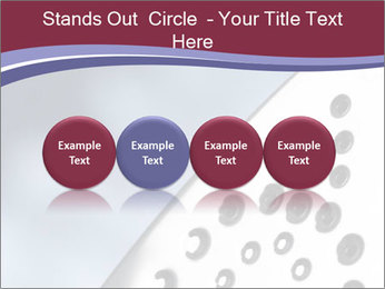 0000080343 PowerPoint Template - Slide 76