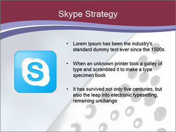 0000080343 PowerPoint Template - Slide 8