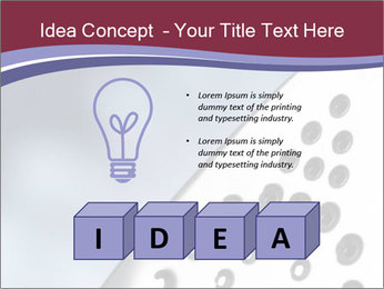 0000080343 PowerPoint Template - Slide 80