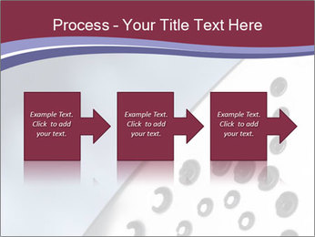 0000080343 PowerPoint Template - Slide 88