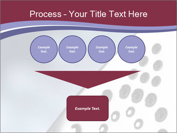 0000080343 PowerPoint Template - Slide 93