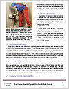 0000080343 Word Templates - Page 4