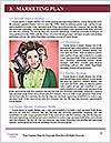0000080343 Word Templates - Page 8
