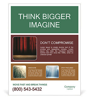 0000080344 Poster Template