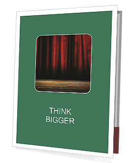 0000080344 Presentation Folder