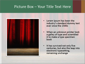 0000080344 PowerPoint Template - Slide 13