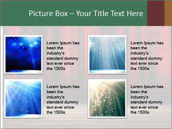 0000080344 PowerPoint Template - Slide 14