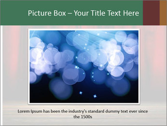 0000080344 PowerPoint Template - Slide 15