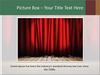0000080344 PowerPoint Template - Slide 16