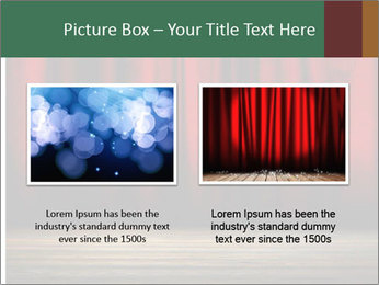 0000080344 PowerPoint Template - Slide 18