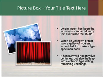 0000080344 PowerPoint Template - Slide 20