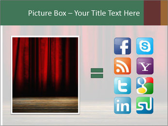 0000080344 PowerPoint Template - Slide 21