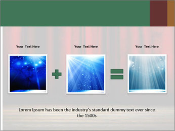 0000080344 PowerPoint Template - Slide 22