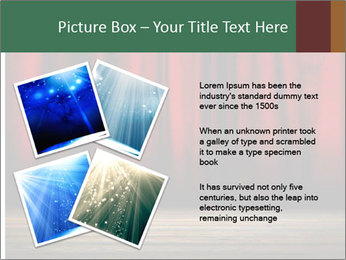 0000080344 PowerPoint Template - Slide 23