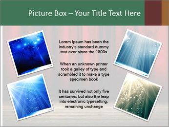 0000080344 PowerPoint Template - Slide 24