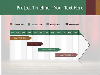 0000080344 PowerPoint Template - Slide 25