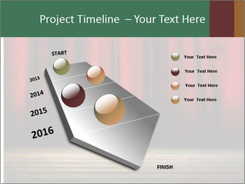 0000080344 PowerPoint Template - Slide 26