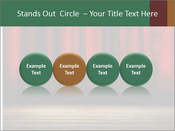 0000080344 PowerPoint Template - Slide 76