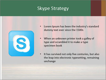 0000080344 PowerPoint Template - Slide 8