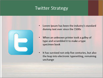 0000080344 PowerPoint Template - Slide 9