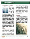 0000080344 Word Template - Page 3