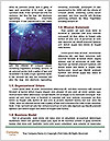 0000080344 Word Template - Page 4