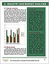 0000080344 Word Template - Page 6