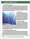 0000080344 Word Template - Page 8