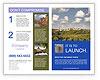 0000080345 Brochure Template