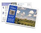 0000080345 Postcard Template