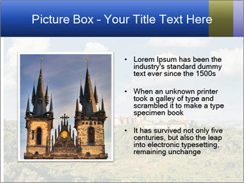 0000080345 PowerPoint Template - Slide 13