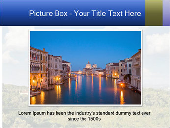 0000080345 PowerPoint Template - Slide 15