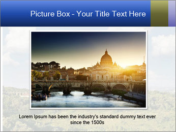 0000080345 PowerPoint Template - Slide 16
