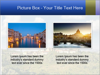 0000080345 PowerPoint Template - Slide 18