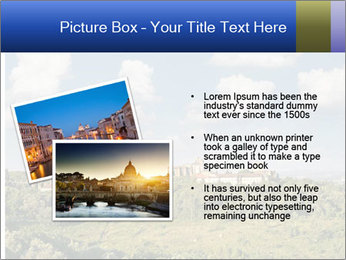 0000080345 PowerPoint Template - Slide 20