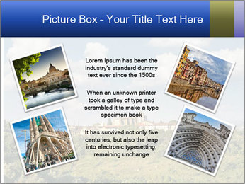0000080345 PowerPoint Template - Slide 24