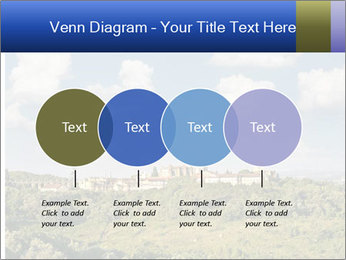 0000080345 PowerPoint Template - Slide 32