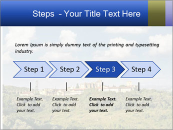 0000080345 PowerPoint Template - Slide 4