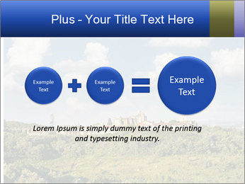 0000080345 PowerPoint Template - Slide 75