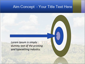 0000080345 PowerPoint Template - Slide 83